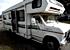 1987 Coachmen Leprechaun for sale 300189739