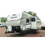 2020 JAYCO Jay Flight for sale 300189752