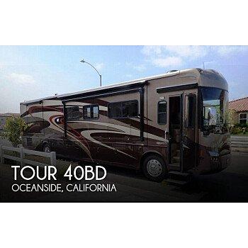 2010 Winnebago Tour for sale 300189806