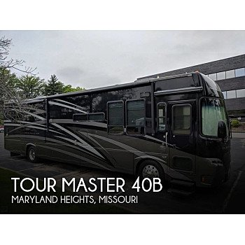 2007 Gulf Stream Tour Master for sale 300189808
