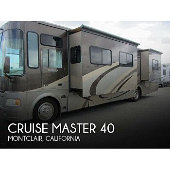 2004 Georgie Boy Cruise Master for sale 300189811
