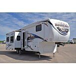 2011 Heartland Bighorn for sale 300189835