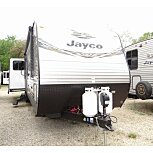 2020 JAYCO Jay Flight for sale 300189844