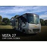 2011 Winnebago Vista for sale 300189863