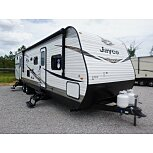 2020 JAYCO Jay Flight for sale 300189890