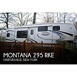 2008 Keystone Montana for sale 300189931