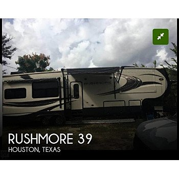 2014 Crossroads Rushmore for sale 300189945