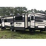 2015 Palomino Puma for sale 300189992