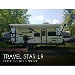 2017 Starcraft Travel Star for sale 300190035