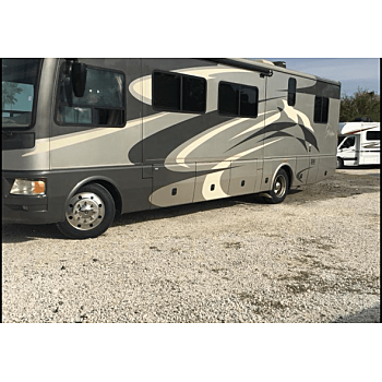 2007 National RV Dolphin for sale 300190067