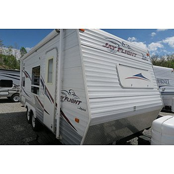 2006 JAYCO Other JAYCO Models for sale 300190190