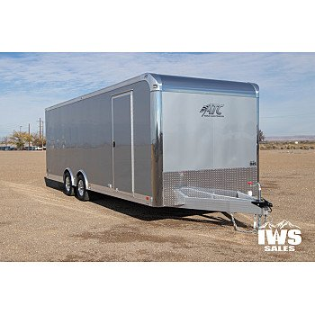 2019 ATC Model 8524 for sale 300190203