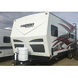 2010 Pacific Coachworks Turbo for sale 300190227