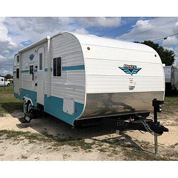2020 Riverside Retro for sale 300190246