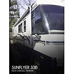 1999 Itasca Sunflyer for sale 300190251