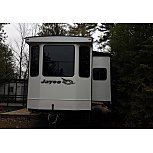 2018 JAYCO Jay Flight for sale 300190263