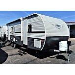 2020 Shasta Shasta for sale 300190291