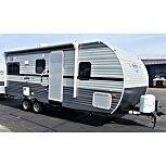 2020 Shasta Shasta for sale 300190304