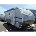 2020 Shasta Shasta for sale 300190305