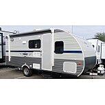 2020 Shasta Shasta for sale 300190308