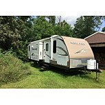 2013 JAYCO White Hawk for sale 300190357