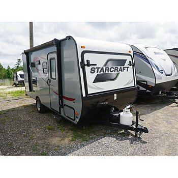 2016 Starcraft Launch for sale 300190360