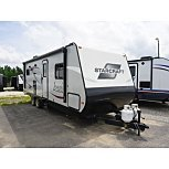 2015 Starcraft Launch for sale 300190361