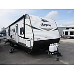 2020 JAYCO Jay Flight for sale 300190366
