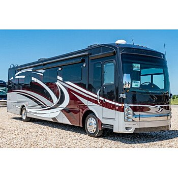 2014 Thor Tuscany for sale 300190557