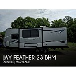 2017 JAYCO Jay Feather for sale 300190636