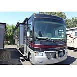 2013 Holiday Rambler Vacationer for sale 300190660