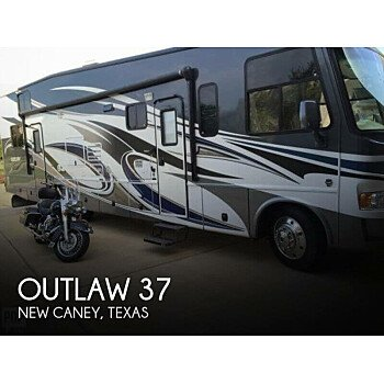 2012 Thor Outlaw for sale 300190741