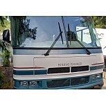 1993 Holiday Rambler Endeavor for sale 300190828