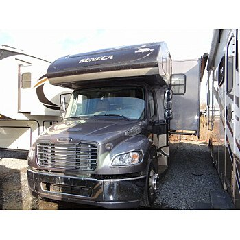 2012 JAYCO Seneca for sale 300190883