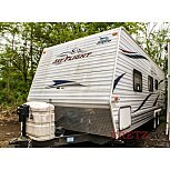 2010 JAYCO Jay Flight for sale 300190885