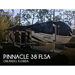 2015 JAYCO Pinnacle for sale 300190904
