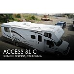 2008 Winnebago Access for sale 300190914