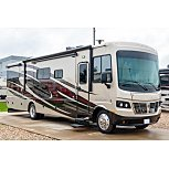 2015 Holiday Rambler Vacationer 36SBT for sale 300190957