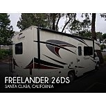 2018 Coachmen Freelander for sale 300190974