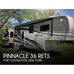 2011 JAYCO Pinnacle for sale 300190986