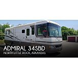 2004 Holiday Rambler Admiral for sale 300190987