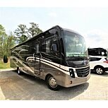 2017 Holiday Rambler Vacationer for sale 300191106