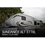 2014 Heartland Sundance for sale 300191150