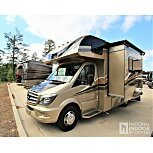 2017 JAYCO Melbourne for sale 300191156