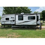 2019 JAYCO Jay Flight for sale 300191168
