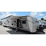 2018 JAYCO Eagle for sale 300191223