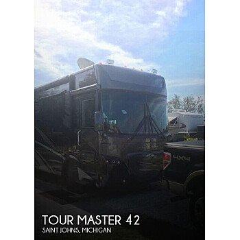 2008 Gulf Stream Tour Master for sale 300191257