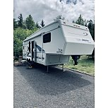 1998 JAYCO Designer for sale 300191258