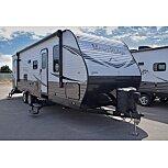 2020 Highland Ridge Mesa Ridge for sale 300191269