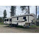 2019 Forest River Cedar Creek for sale 300191281